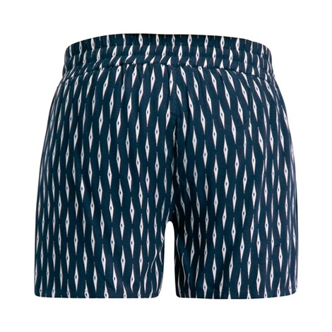 Noppies  Umstands-Shorts Pleun 3