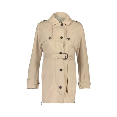 Noppies  Umstands-Jacke 3in1 Trenchcoat Nancy 3