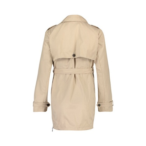 Noppies  Umstands-Jacke 3in1 Trenchcoat Nancy 4