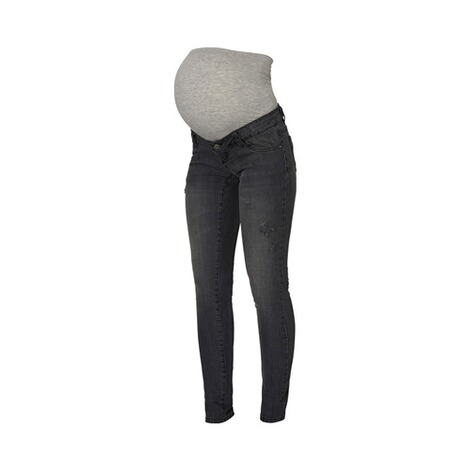 MAMALICIOUS®  Umstands-Jeans Slim Julia 1