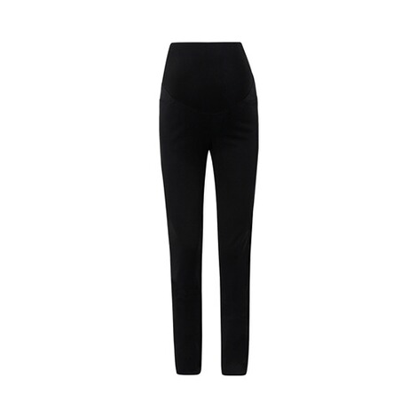Bellybutton  Umstands-Hose Skinny 1