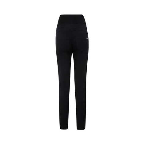 Bellybutton  Umstands-Hose Skinny 2