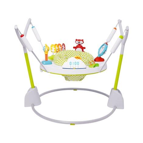 Skip Hop Spielcenter Mit Hopser Online Kaufen Baby Walz