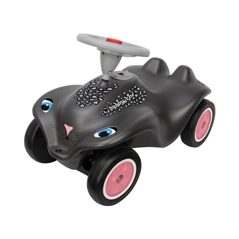 BIG  New-Bobby-Car Panther 1