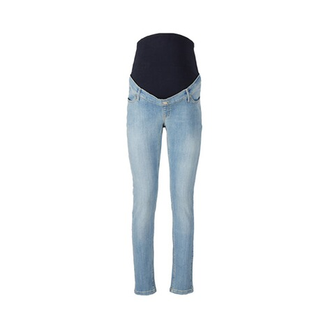 2hearts LOVE IS IN THE AIR Umstands-Jeans Skinny 1