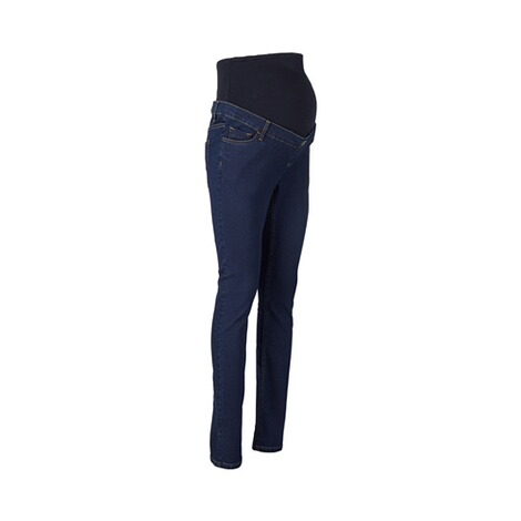 2hearts LOVE IS IN THE AIR Umstands-Jeans Skinny 2