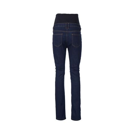 2hearts LOVE IS IN THE AIR Umstands-Jeans Skinny 3