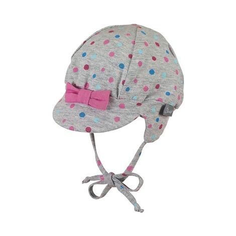 77ab750f9cbf Sterntaler Ballonmütze Schleife online kaufen   baby-walz
