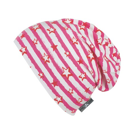 Sterntaler Slouch Beanie Bonnet Fille