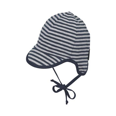 010388604f8e26 Sterntaler Schirmmütze Ringel online kaufen | baby-walz