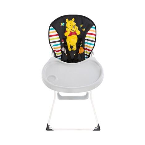 hauck hochstuhl mac baby online kaufen baby walz. Black Bedroom Furniture Sets. Home Design Ideas