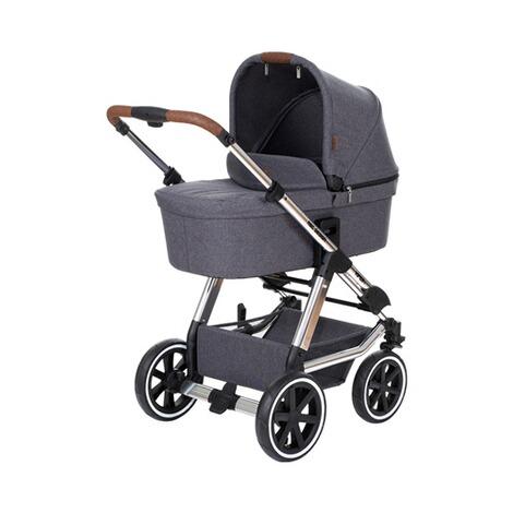 Auto-kindersitze & Zubehör Hartan Adapter Letzter Stil Baby