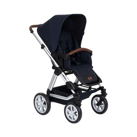 ABC Design Tereno Air Kombikinderwagen  shadow 6