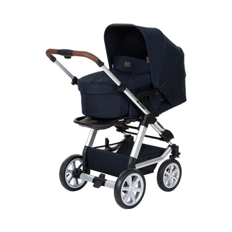 ABC Design Tereno Air Kombikinderwagen  shadow 1
