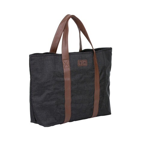 ABC Design  Strandtasche  piano 1