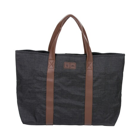 ABC Design  Strandtasche  piano 2