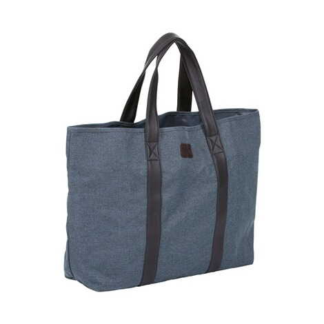 ABC Design  Strandtasche  mountain 1