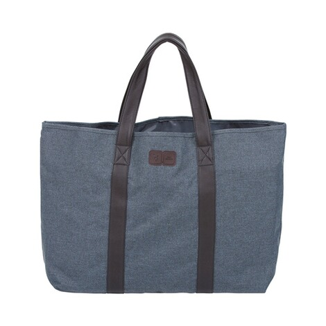 ABC Design  Strandtasche  mountain 2
