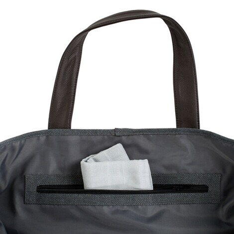 ABC Design  Strandtasche  mountain 3