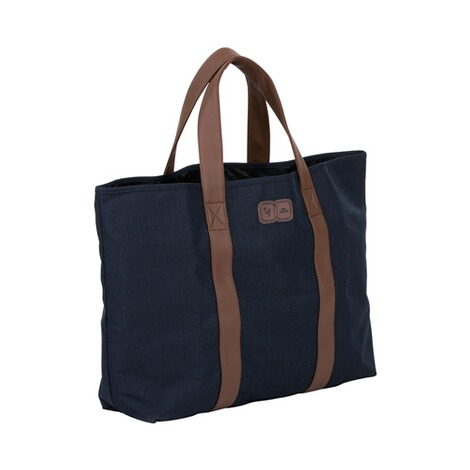 ABC Design  Strandtasche  shadow 1