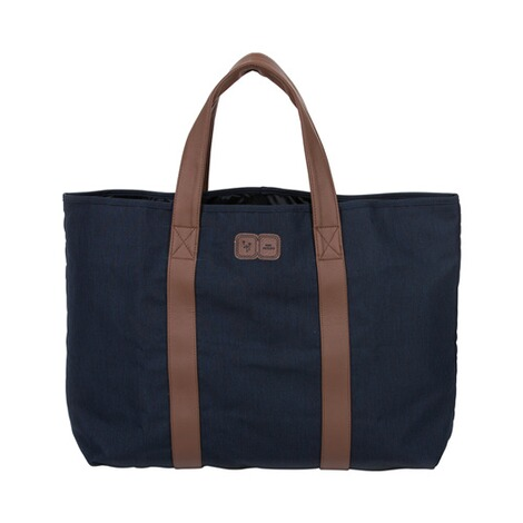 ABC Design  Strandtasche  shadow 2