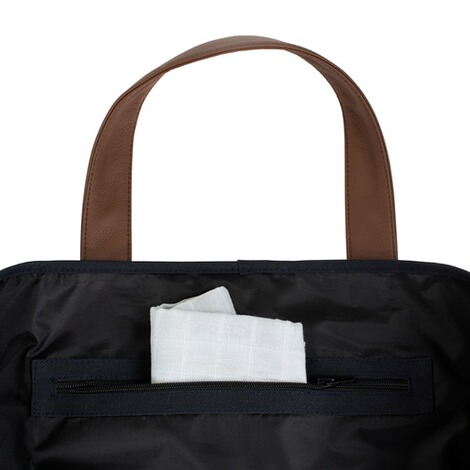 ABC Design  Strandtasche  shadow 3