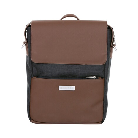 ABC Design  Wickelrucksack City  piano 2