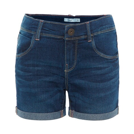 NAME IT  Jeans-Shorts 1