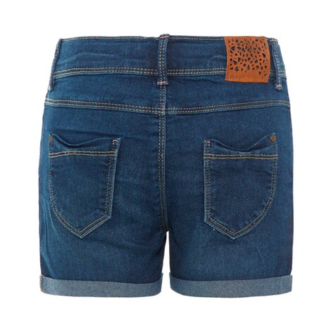 NAME IT  Jeans-Shorts 2