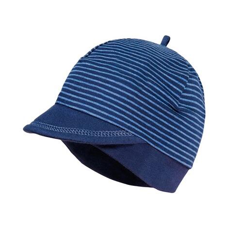 b26ae9d8d2239d maximo Schirmmütze Ringel online kaufen | baby-walz