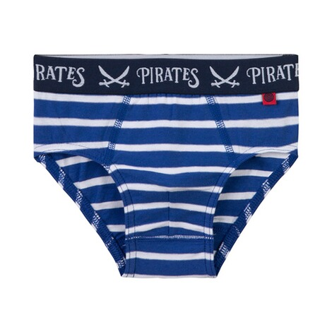 3802f12113 Sanetta Slip Ringel Pirat online kaufen   baby-walz