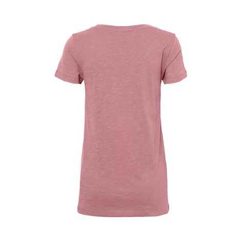 MAMALICIOUS®  Umstands-T-Shirt Didi Organic Cotton 2