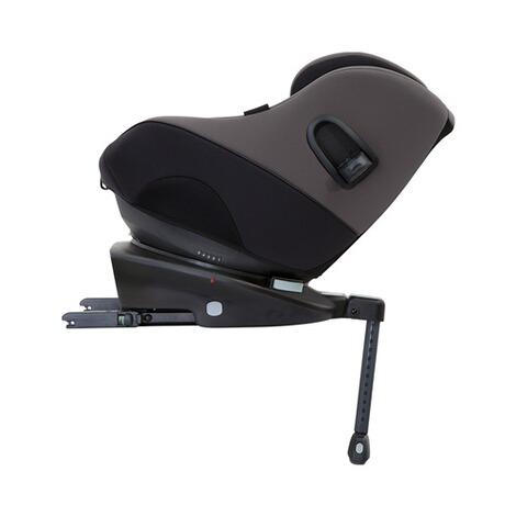 Joie  Spin 360 GT Kindersitz  ember 4