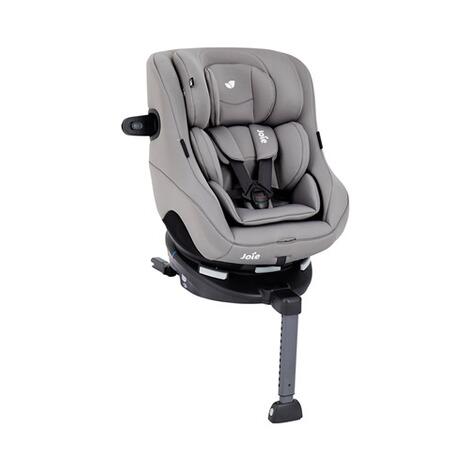 9496b4c21d919e Spin 360 GT Kindersitz merlot