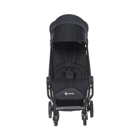 Ergobaby®  Metro Compact City Buggy  Black 4