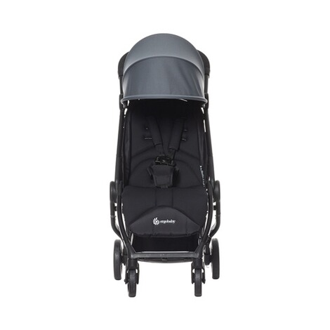Ergobaby®  Metro Compact City Buggy  Grey 4
