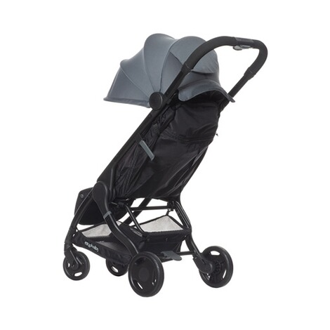Ergobaby®  Metro Compact City Buggy  Grey 3