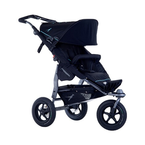 TFK  Joggster Adventure 2 Kinderwagen  Tap Shoe 2