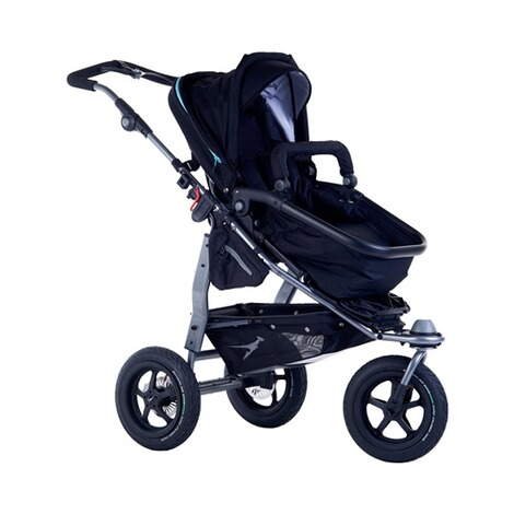 TFK  Joggster Adventure 2 Kinderwagen  Tap Shoe 5