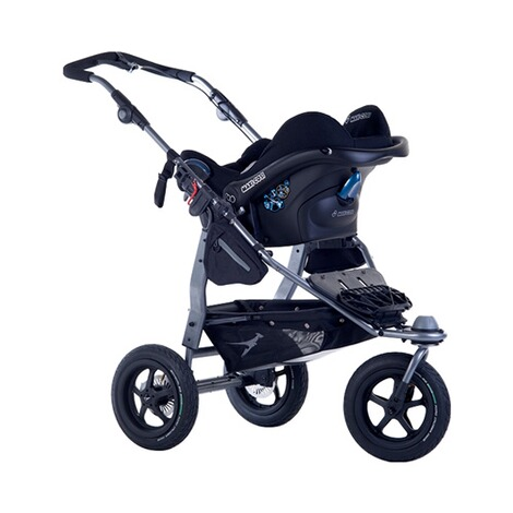 TFK  Joggster Adventure 2 Kinderwagen  Tap Shoe 3