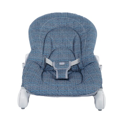 Chicco  Babywippe Hoopla  spectrum 3