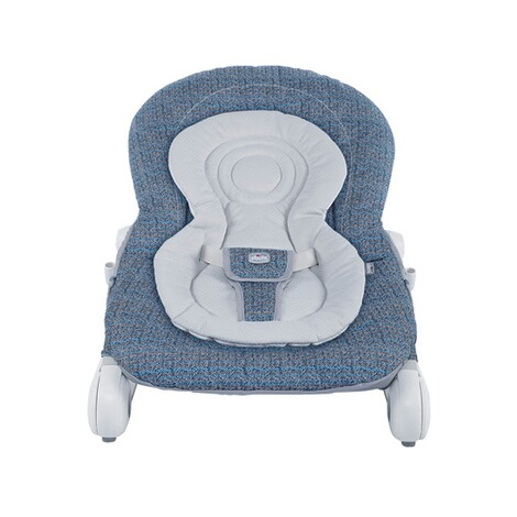 Chicco  Babywippe Hoopla  spectrum 2