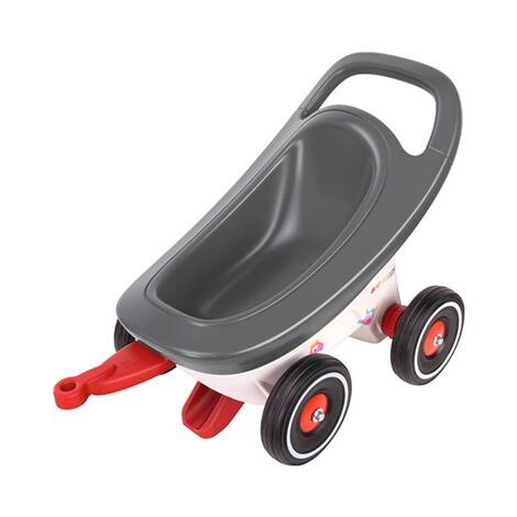 729461790135fb BIG Lauflernwagen Buggy 3 in 1 online kaufen