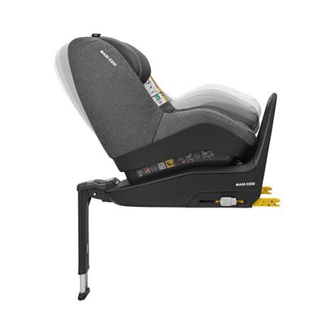 maxi cosi pearl smart i size kindersitz online kaufen. Black Bedroom Furniture Sets. Home Design Ideas