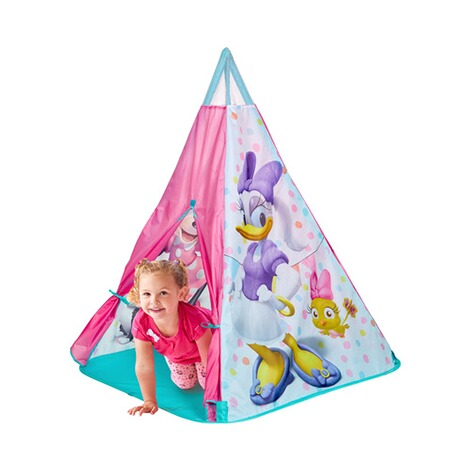 Worlds ApartMINNIE MOUSESpielzelt Tipi 3