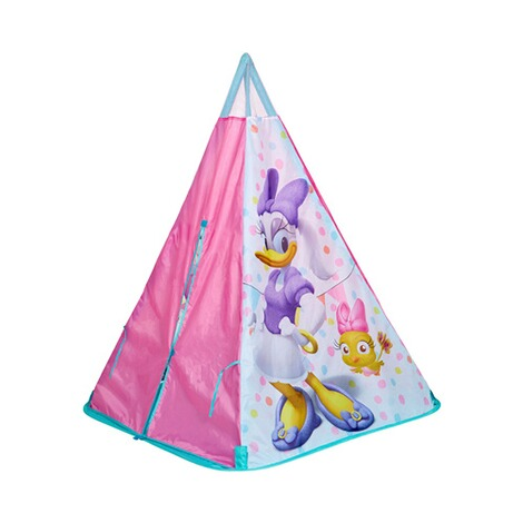 Worlds ApartMINNIE MOUSESpielzelt Tipi 4