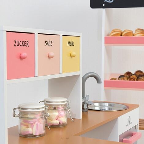 Musterkind Kaufladen Backer Konditor Grano Online Kaufen Baby Walz