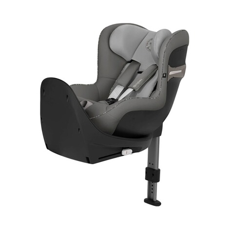 Cybex GOLD Sirona S i-Size Kindersitz  manhattan grey 1