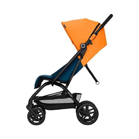 cybex gold eezy s buggy mit liegefunktion online kaufen. Black Bedroom Furniture Sets. Home Design Ideas