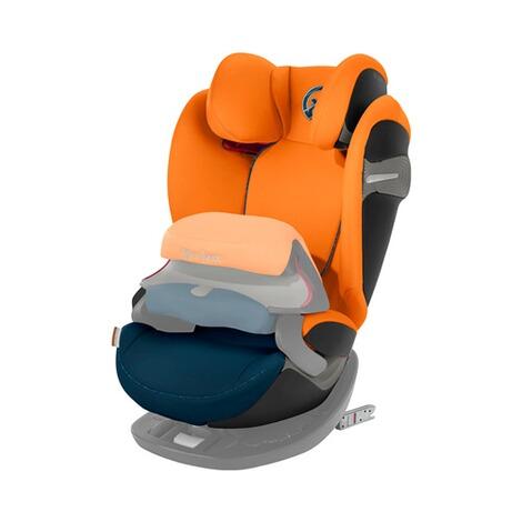 cybex gold pallas s fix kindersitz online kaufen baby walz. Black Bedroom Furniture Sets. Home Design Ideas